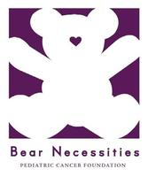 Bear Necessities Team Bear Fundraiser