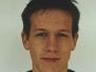 Kris Verlaenen