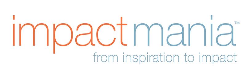 impactmania logo