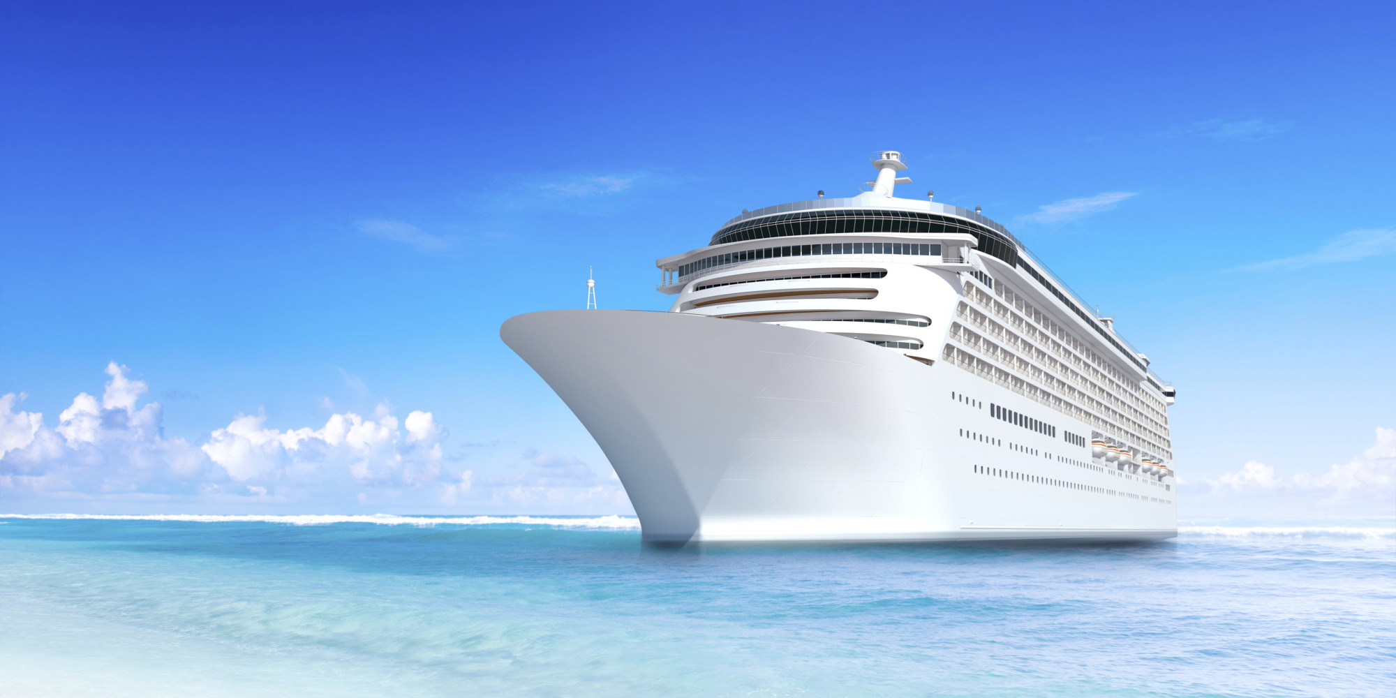 Adult Summer Camp June Edition Cruising To Nassau