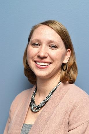 Emily Cramer, PhD