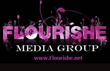 FLOURISHE