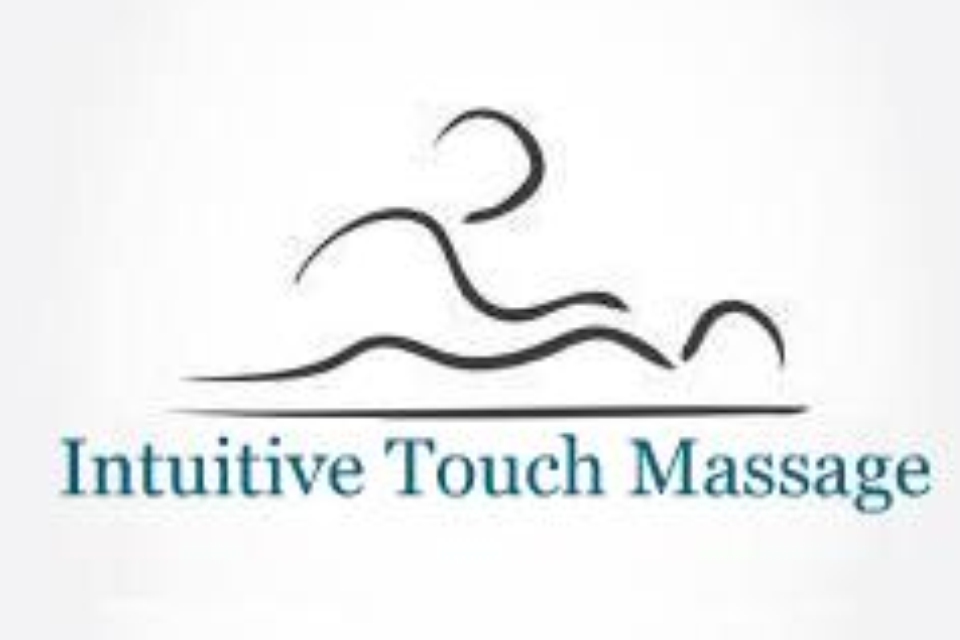 intuitive touch