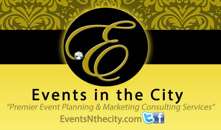 Events N The City