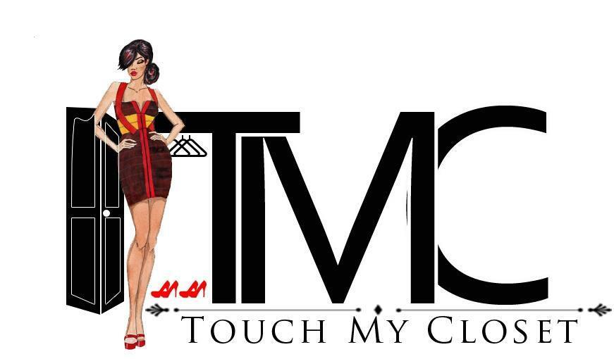 touchmycloset