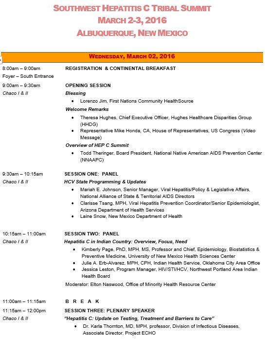 SW_Summit_Agenda_P1