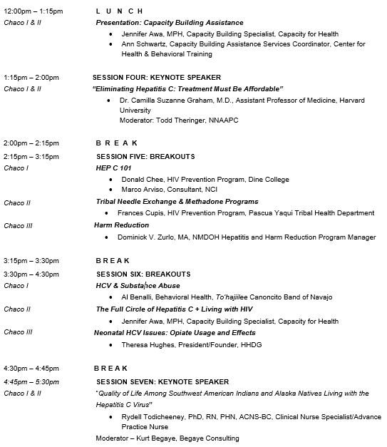 SW_Summit_Agenda_P2