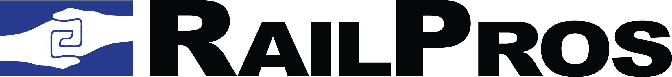 RailProsLogo