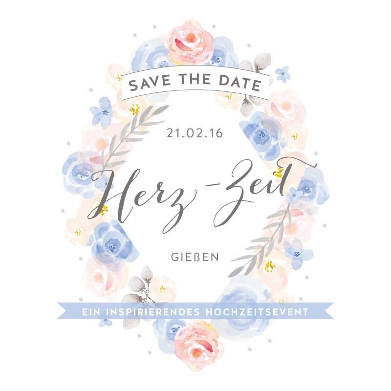 Hochzeitsevent, Hochzeit, Wedding, heiraten, Gießen, Giessen