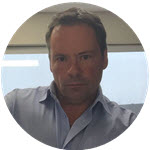 David Lampron, Associé Équipe Humania
