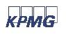 KPMG Sm-1