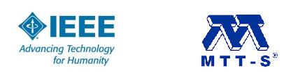 Logo IEEE - MTT
