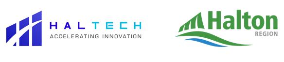 Haltech Halton Region Logos