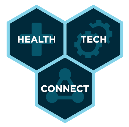 Health.Tech.Connect