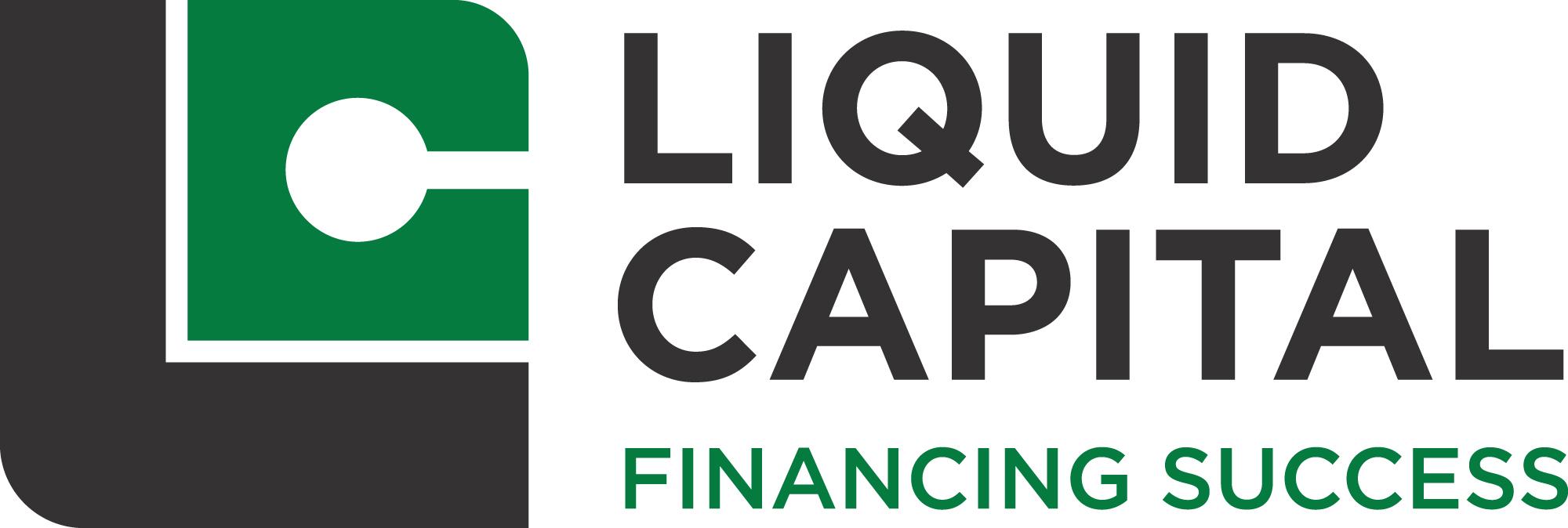 Liquid Capital