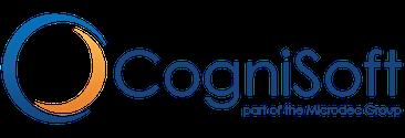 Cognisoft logo