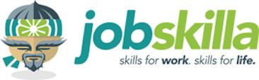 Jobskilla logo
