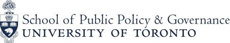 School of Public Policy and Governance