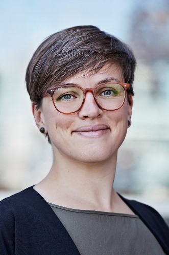 Catharina Koller