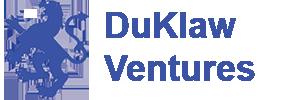 DuKlaw Ventures
