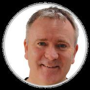 LinkedIN expert Mark Williams