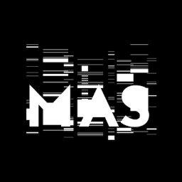 MAS 2016 Logo
