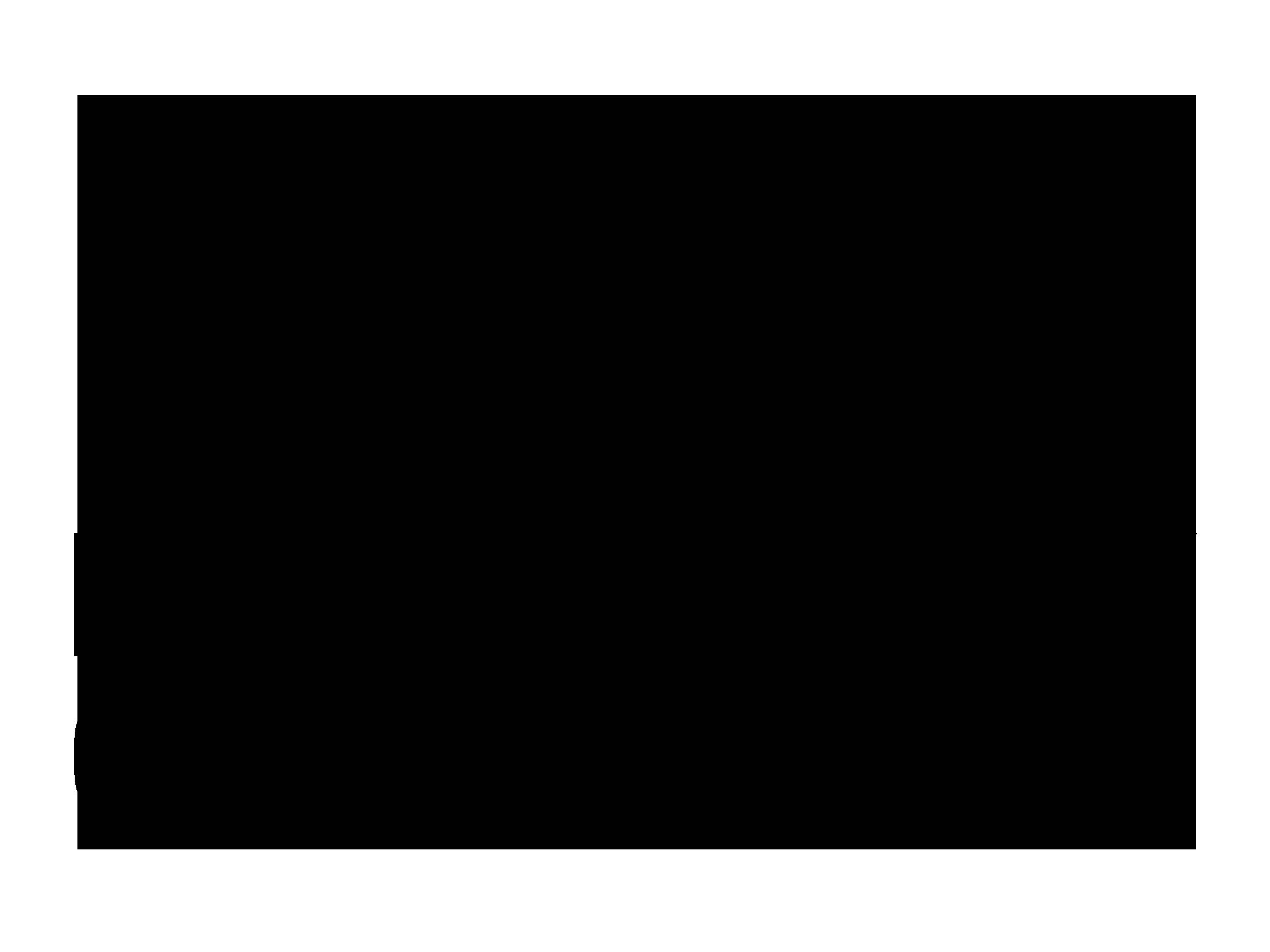 Derby County Community Trust logo