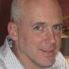 Craig Scott (iThoughts)