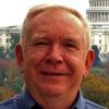 Larry Wolfe (Boeing)