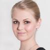 Raphaela Brandner (MindMeister)