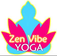 Zen Vibe Yoga