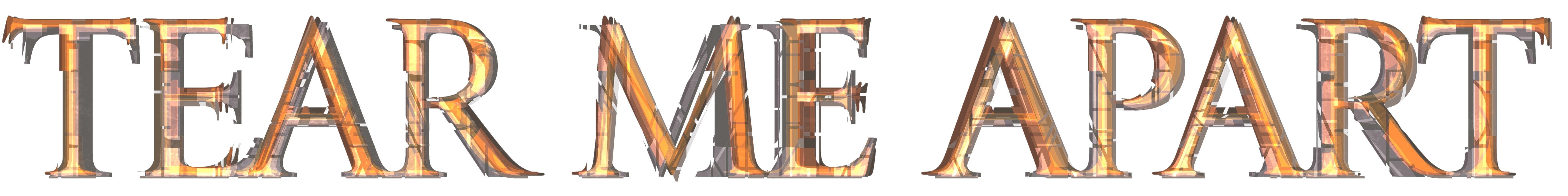 TMAP logo