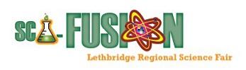 Sci-Fusion Logo