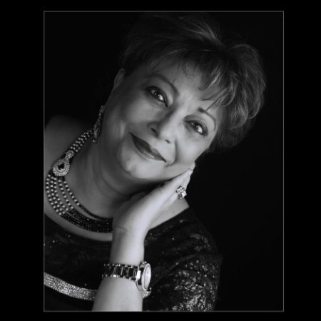 Shelina Manwani, Guest Speaker