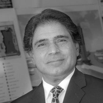Charan Sethi, Guest Speaker