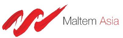 http://www.maltem.com/en/
