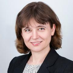 Anastasia GS speaker