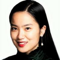Christina GS Speaker