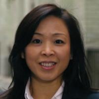Li Yu GS speaker