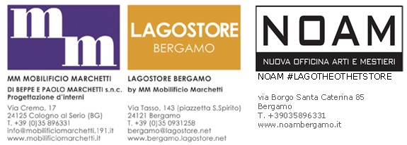 corso cucina by les cocottes - croque madame biglietti, sab 19 nov ... - Corso Cucina Bergamo