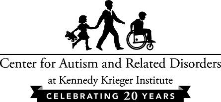 Honestly Autism Day Registration Sat Apr 16