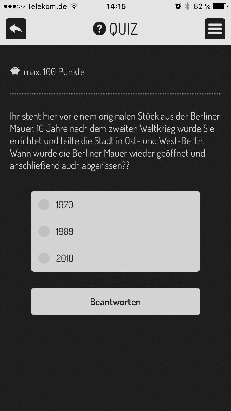 urbanncrossgames Kindergeburtstag Entdeckungstour Berliner Geschichte Kinder freunde Kinderanimation uxgames Berlintour