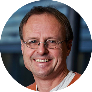 Håkon Wium Lie