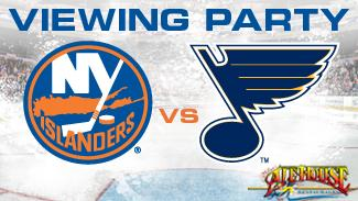 Viewing party - #IslesMeetup at Miller's Ale House - #Isles...