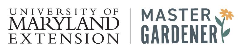 UME MG logo
