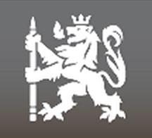astutegraphics logo
