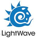 LW3D logo