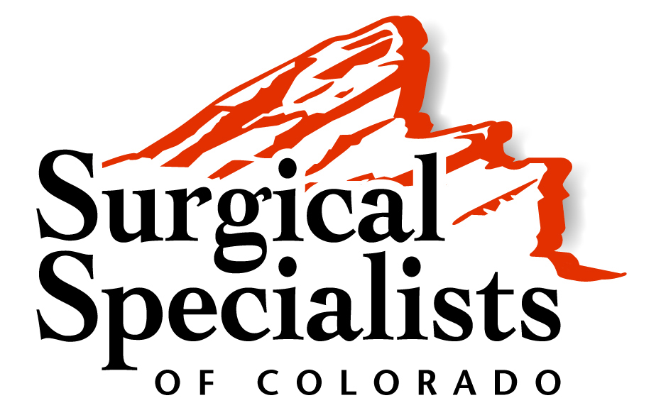Surgical Specialists of Colorado