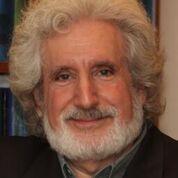 Dr. Ron Taffel