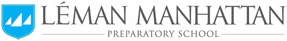 Leman Manhattan Logo